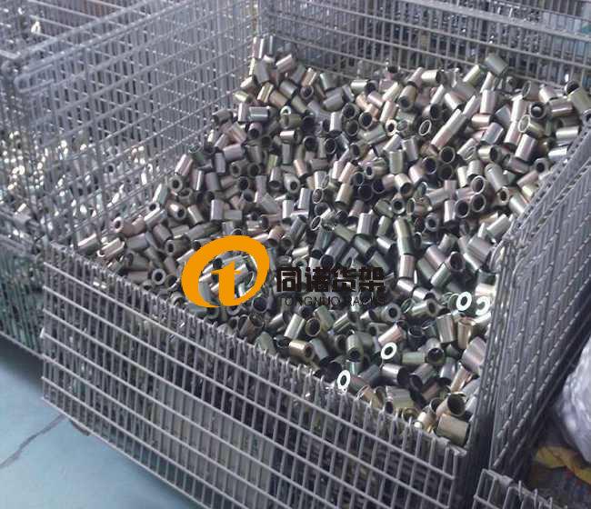 宁波仓储笼制造厂家批发市场